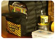 SafetyMax.com 800-585-8506