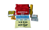 Employee Kits